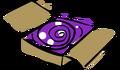 Portal Box In Store