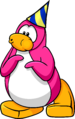 Club Penguin Times Issue 48 3