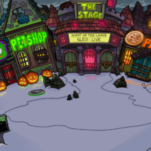 Halloween Candy Hunt 2019 Plaza.png