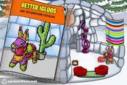 Jan 18 Better Igloos splashart