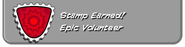 Epic Volunteer Earned