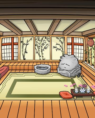 Hidden Dojo Room.png