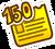 150th Newspaper Pin.png