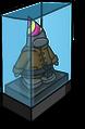 Sensei Party Hat