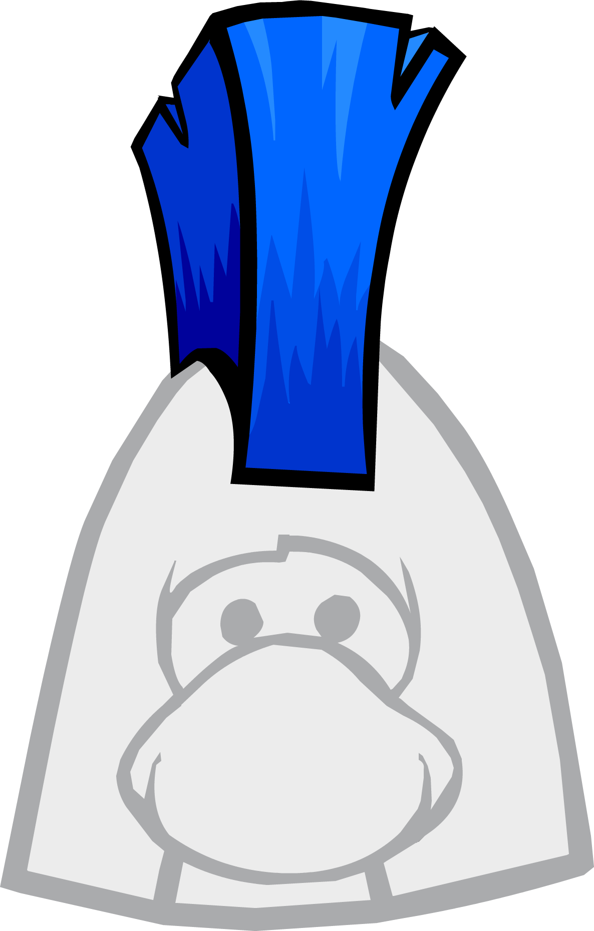 The Spikester