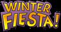Winter Fiesta 2019 Logo
