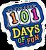 101 days of fun logo.png