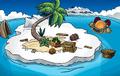 Festival of Fruit Iceberg