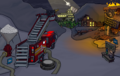 Operation Blackout Ski Village phase 3