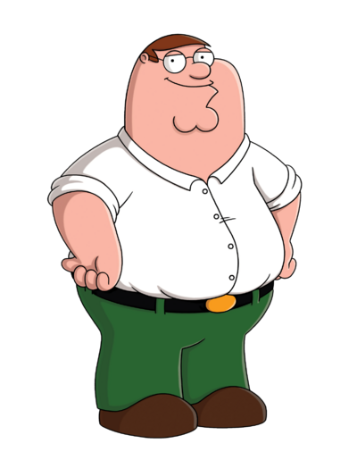 High res peter.png