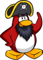 Rockhopper Issue 3