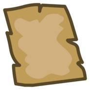 Adventure Party Catalog Icon