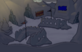 Operation Blackout Snow Forts phase 4