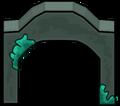 Sunken Arch sprite 001