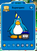 SuperqamiPlayercard.png