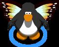 Butterfly Wings IG