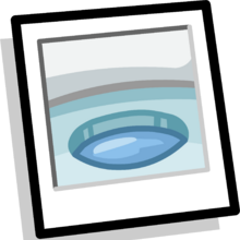 Ice Fishing Background Icon.png