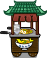 Noodle Stand Sprite 003