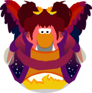 Phoenix Queen IG