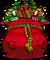 Santa's Present Bag.png