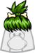 The Fern Fuzz.png