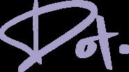 Dot Noir Signature
