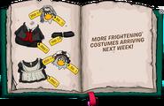 Monster Maker Catalog 2020 Page 3
