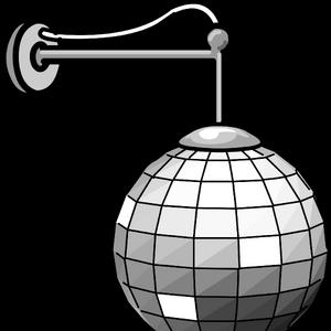 Disco Ball sprite 001.png