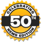 50th Newspaper.PNG