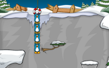 Avalanche Rescue Minigame.png
