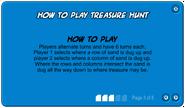 HTPTHPage3