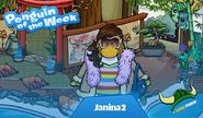 Janina2-1
