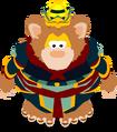 Monkey King IG