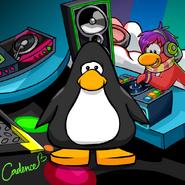 Cadence Background PC