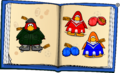 Penguin Games Catalog Page 3