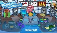 Robertj15