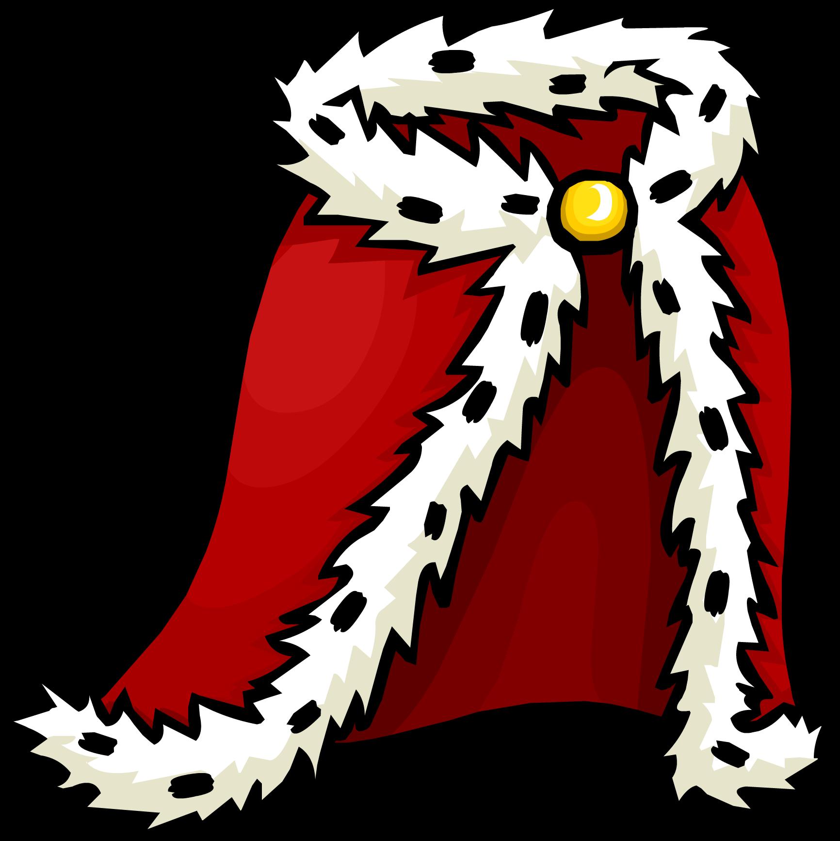 Royal Robe Club Penguin Rewritten Wiki Fandom