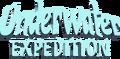 Underwater Expedition logo