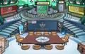 EPF Command Room Herbert Escaped