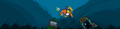 Underwater Expedition Homepage