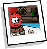 Rockhopper's Wreck Giveaway Icon