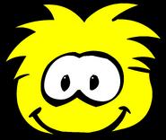 Yellowpuffleold