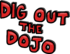 Dig Out the Dojo logo.png