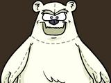 Herbert Disguise