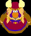 Helga IG