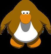Hydro Hopper Penguin 1