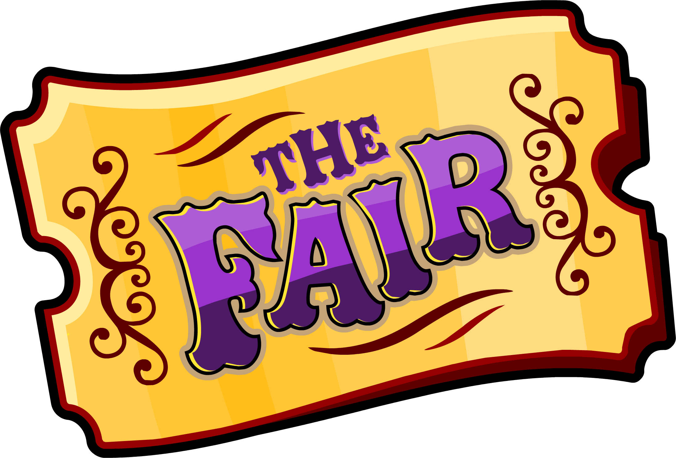 The Fair 2017