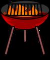 Barbecue sprite 005