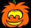 Puffle Jack-O-Lantern.png