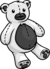 White Teddy Bear.png